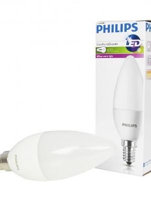 philips-corepro-ledcandle-frosted-b39-6-40w-827-e14-8718291762386-1
