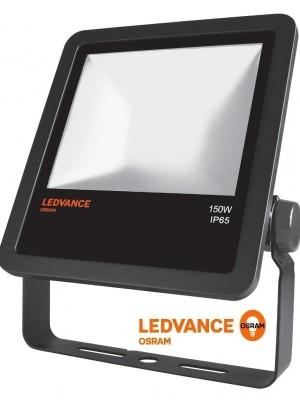 ledvance_floodlight_150w_bk