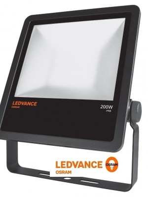 ledvance_floodlight_200w_bk